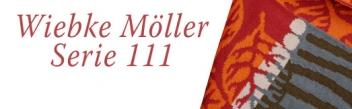 Wiebke Möller Serie 111