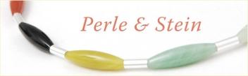 Perle & Stein