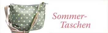 Sommer-Taschen