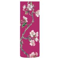CEDON Magnetlesezeichen Kirschblüte himbeerfarben