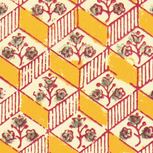 Remondini Papier von Grafiche Tassotti