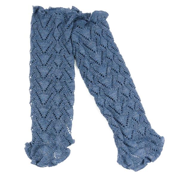Invero Stulpen Missy jeans