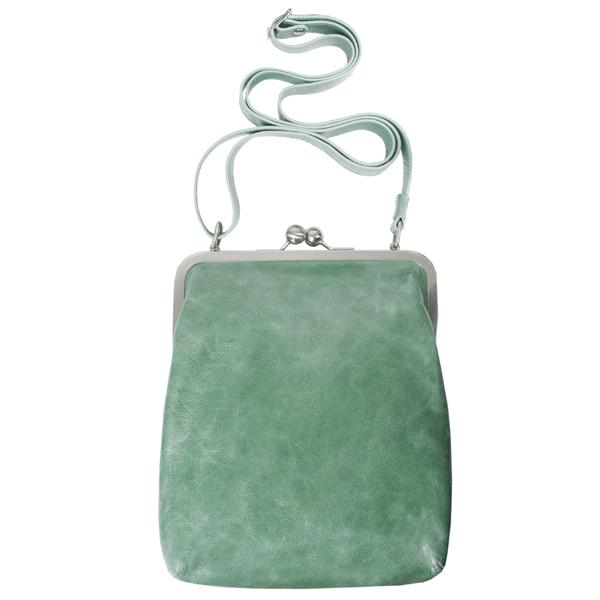 Volker Lang Lola BT2 vintage jade