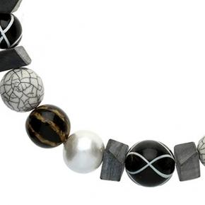 Langani Halskette Olivia  Art. 110082