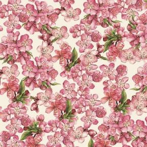 Pfirsichblüten Papier Grafiche Tassotti