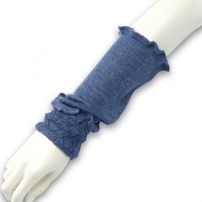 Invero Stulpen Maja jeans