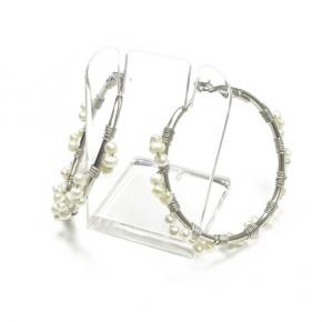 Stephisimo Creole Mini-Freshwater-Pearls