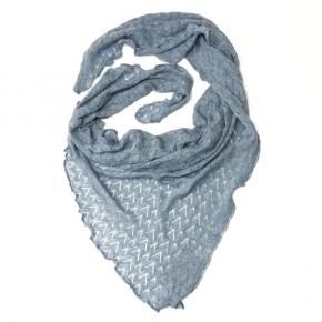 Invero Woll-Dreiecktuch Susi achat