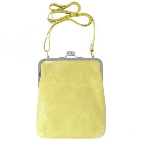 Volker Lang Lola BT2 vintage lemon