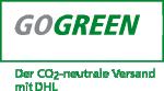 Logo GoGreen